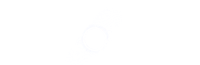 Logo-ASTRONAUT2